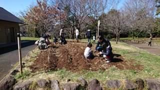 Photo_20200316133801